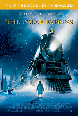 http://www.bigmoviezone.com/filmsearch/movies/movie_images/polarexpress_imaxposter_250px.jpg